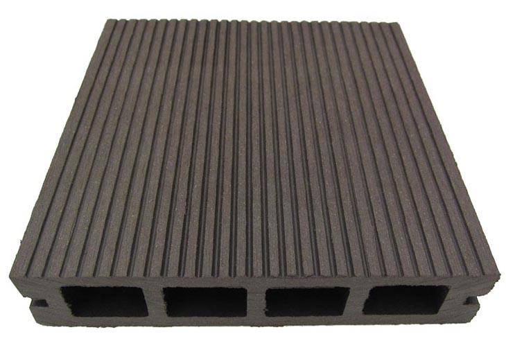辅助材料  木塑